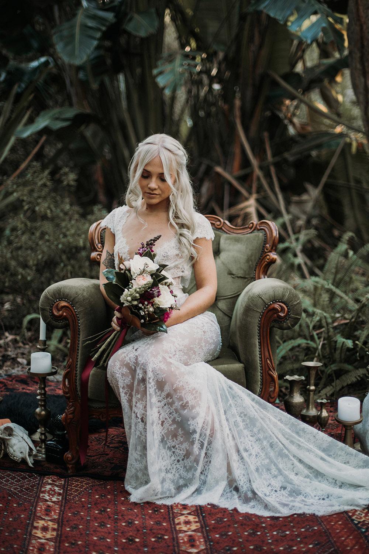 Sidney Gwendolynne Wedding Dress Designer Melbourne Tatiana Rose 1V5A9616.jpg