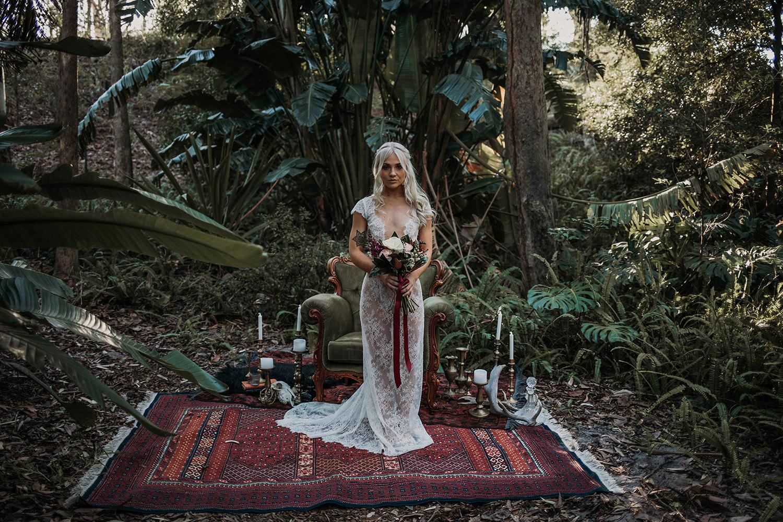 Sidney Gwendolynne Wedding Dress Designer Melbourne Tatiana Rose 1V5A9583.jpg