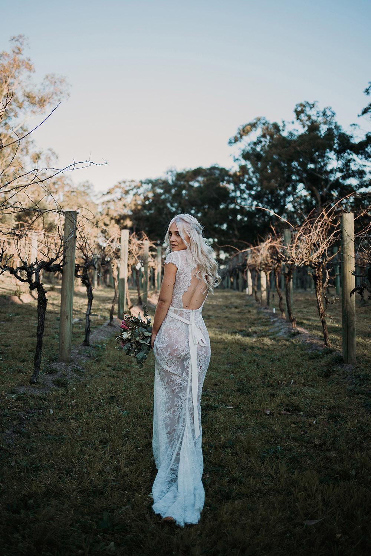 Sidney Gwendolynne Wedding Dress Designer Melbourne Tatiana Rose 1V5A0094.jpg