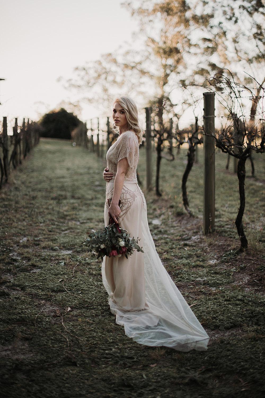 Innes Gwendolynne Wedding Dress Designer Melbourne Tatiana Rose 1V5A9987.jpg