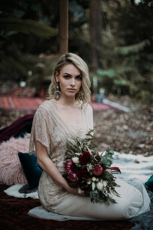 Innes Gwendolynne Wedding Dress Designer Melbourne Tatiana Rose 1V5A9935.jpg