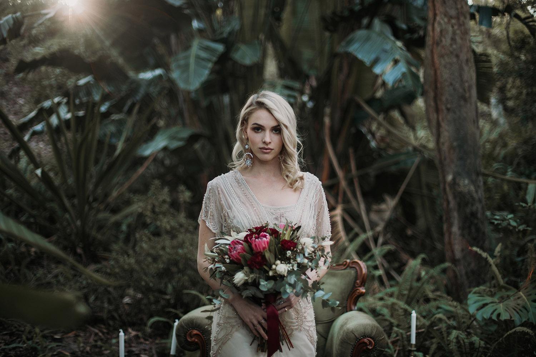 Innes Gwendolynne Wedding Dress Designer Melbourne Tatiana Rose 1V5A9803.jpg