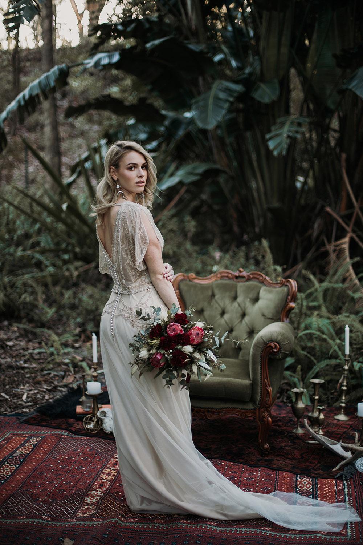 Innes Gwendolynne Wedding Dress Designer Melbourne Tatiana Rose 1V5A9777.jpg