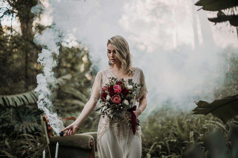Innes Gwendolynne Wedding Dress Designer Melbourne Tatiana Rose 1V5A9766.jpg