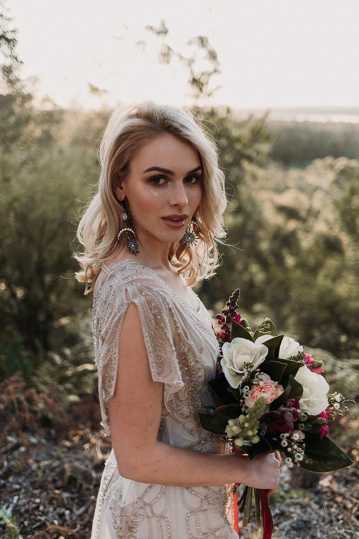 Innes Gwendolynne Wedding Dress Designer Melbourne Tatiana Rose 1V5A0234.jpg