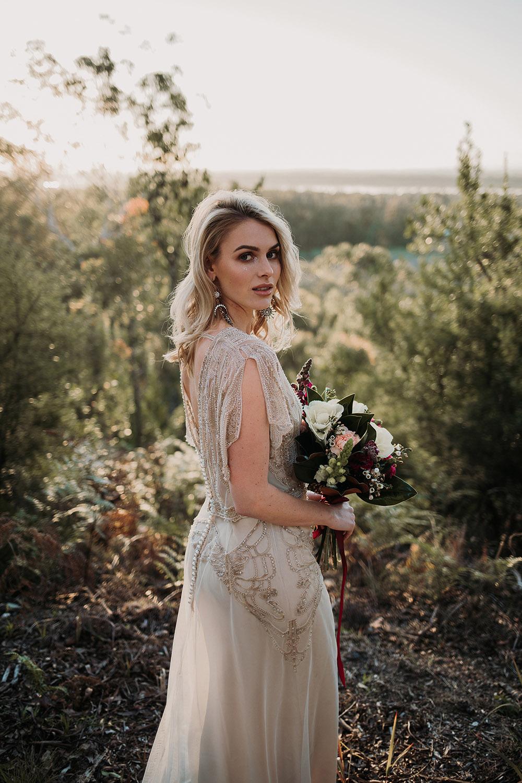 Innes Gwendolynne Wedding Dress Designer Melbourne Tatiana Rose 1V5A0233.jpg