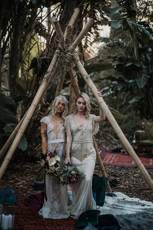 Innes and Sidney Gwendolynne Wedding Dress Designer Melbourne Tatiana Rose 1V5A9875.jpg