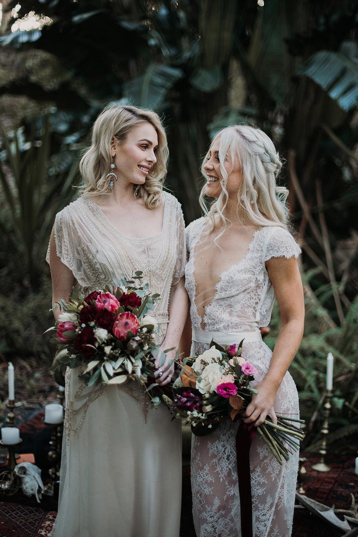 Innes and Sidney Gwendolynne Wedding Dress Designer Melbourne Tatiana Rose 1V5A9852.jpg