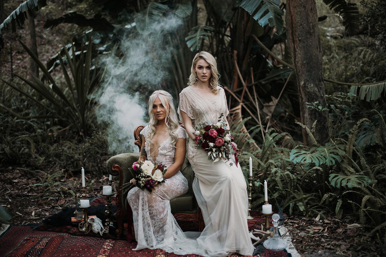 Innes and Sidney Gwendolynne Wedding Dress Designer Melbourne Tatiana Rose 1V5A9725.jpg