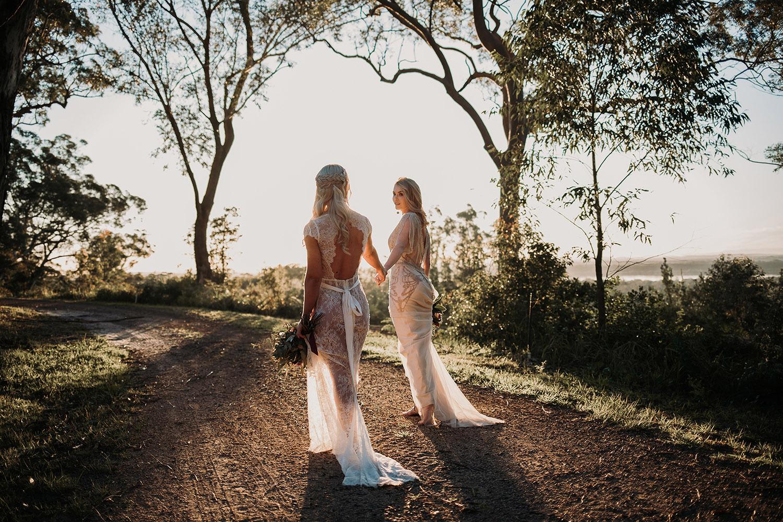 Innes and Sidney Gwendolynne Wedding Dress Designer Melbourne Tatiana Rose 1V5A0282.jpg