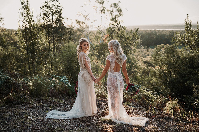 Innes and Sidney Gwendolynne Wedding Dress Designer Melbourne Tatiana Rose 1V5A0202.jpg