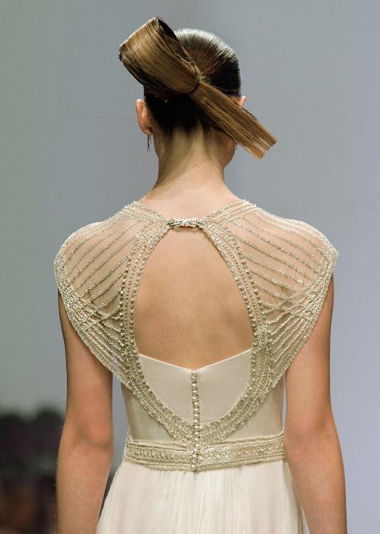 Gwendolynne Jana/Hope Wedding Dress