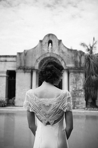 Mallory Bolero and slip Gwendolynne Wedding Dress Designer Melbourne  EMPIREWeb(94).JPG