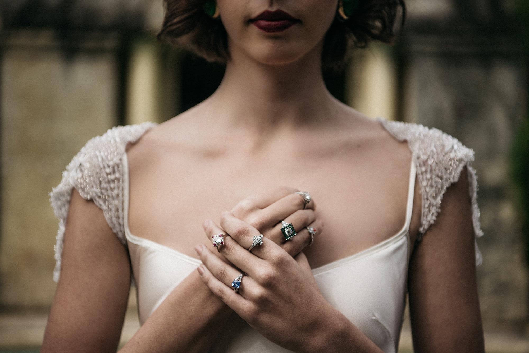 Mallory Bolero Gwendolynne Wedding Dress Designer Melbourne EMPIREWeb(66).JPG