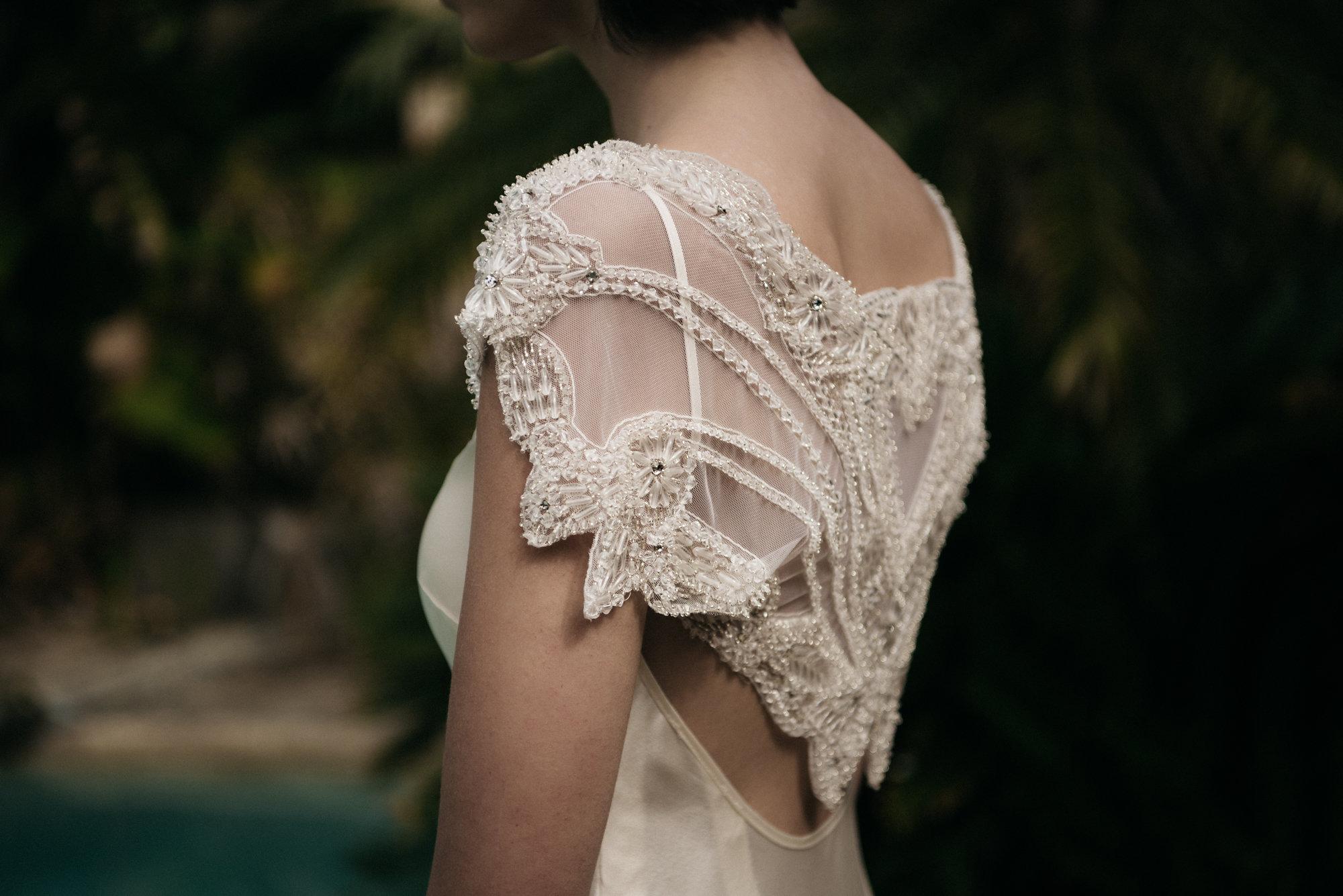 Mallory Bolero Gwendolynne Wedding Dress Designer Melbourne EMPIREWeb(100).JPG