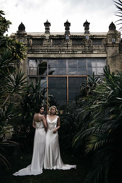 Tasha and Yasmina Gwendolynne Wedding Dress Designer Melbourne EMPIREWeb(402).JPG