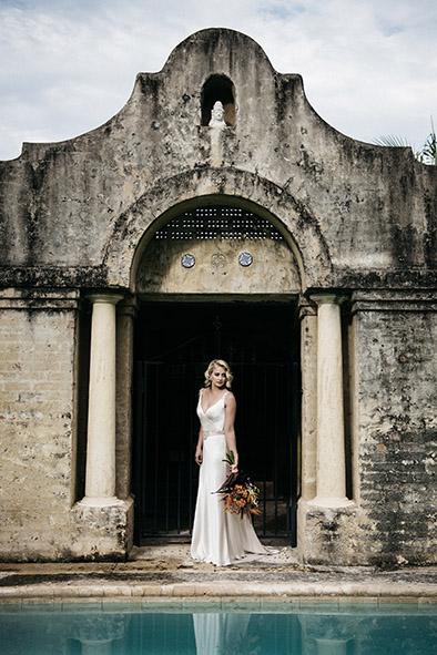 Tasha Gwendolynne Wedding Dress Designer Melbourne  EMPIREWeb(240).JPG