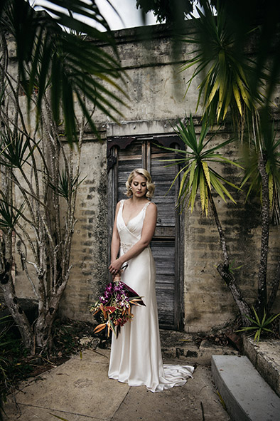 Tasha Gwendolynne Wedding Dress Designer Melbourne  EMPIREWeb(286).JPG