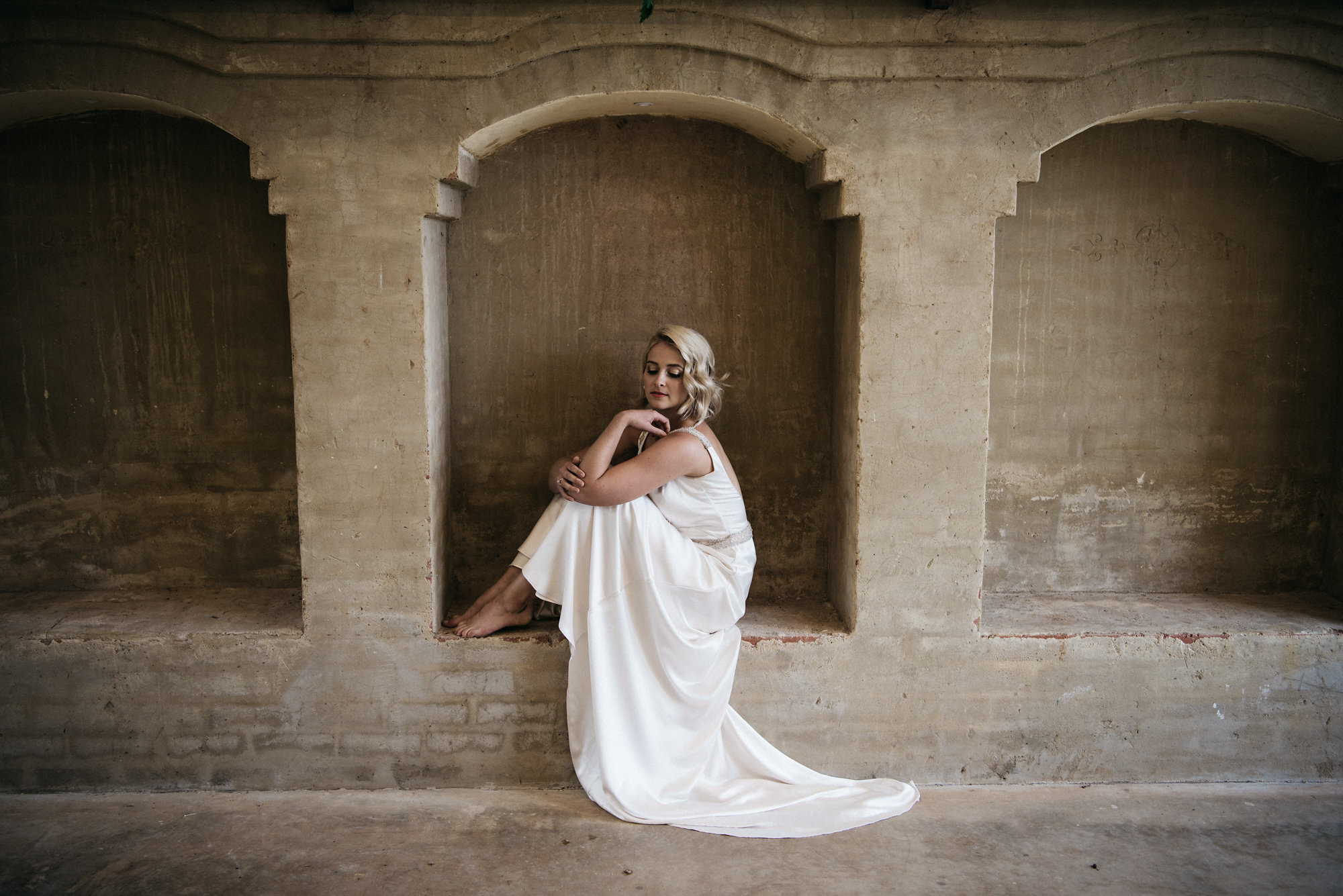 Tasha Gwendolynne Wedding Dress Designer Melbourne  EMPIREWeb(473).JPG