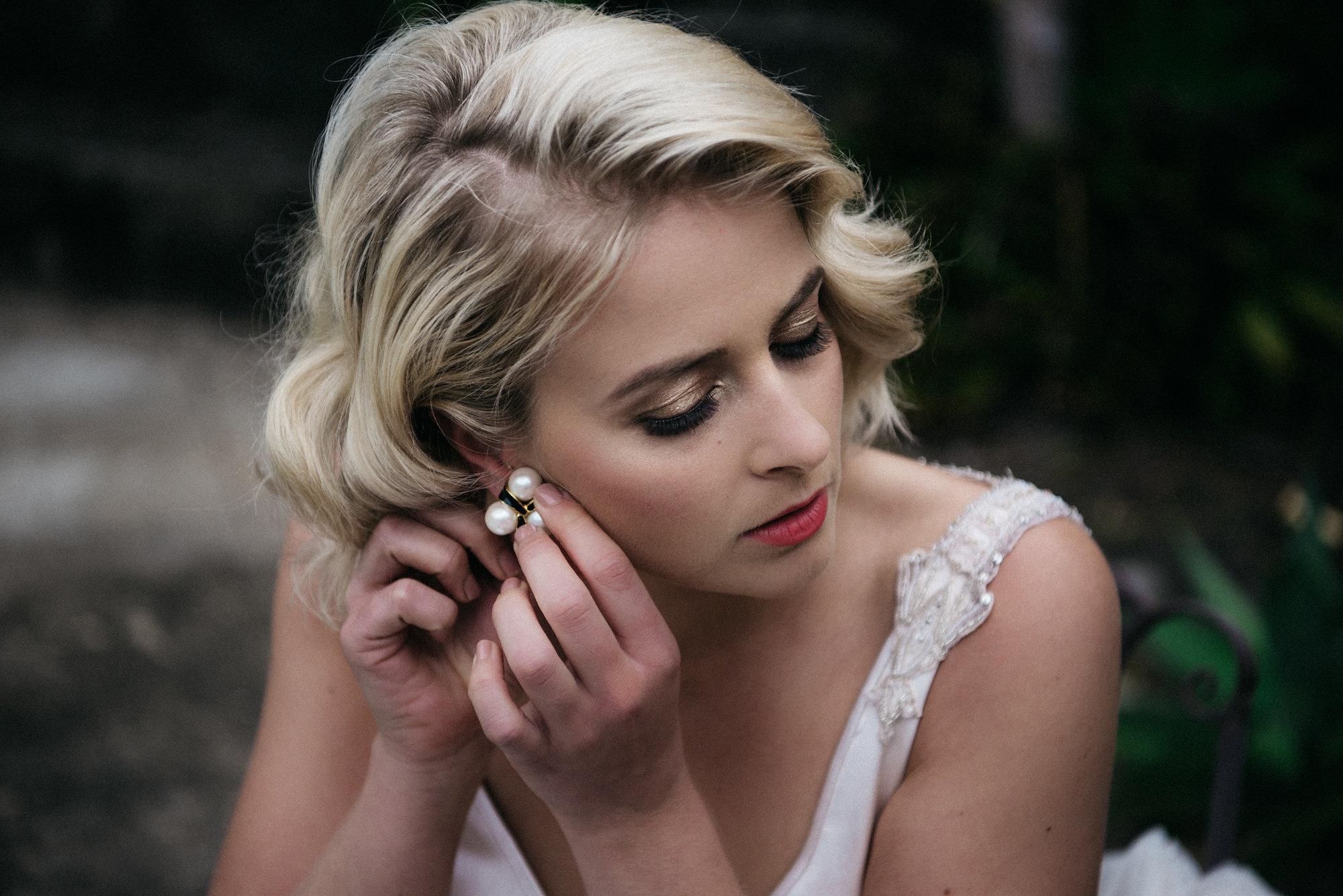 Tasha Gwendolynne Wedding Dress Designer Melbourne EMPIREWeb(206).JPG