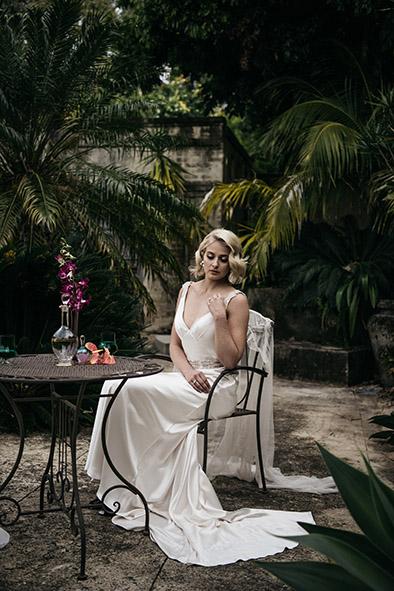 Tasha Gwendolynne Wedding Dress Designer Melbourne EMPIREWeb(217).JPG
