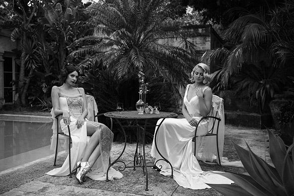 Yasmina and Tasha Gwendolynne Wedding Dress Designer Melbourne EMPIREWeb(216).JPG