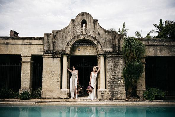 Yasmina and Tasha Gwendolynne Wedding Dress Designer Melbourne EMPIREWeb(272).JPG