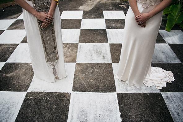 Yasmina and Tasha Gwendolynne Wedding Dress Designer Melbourne EMPIREWeb(428).JPG
