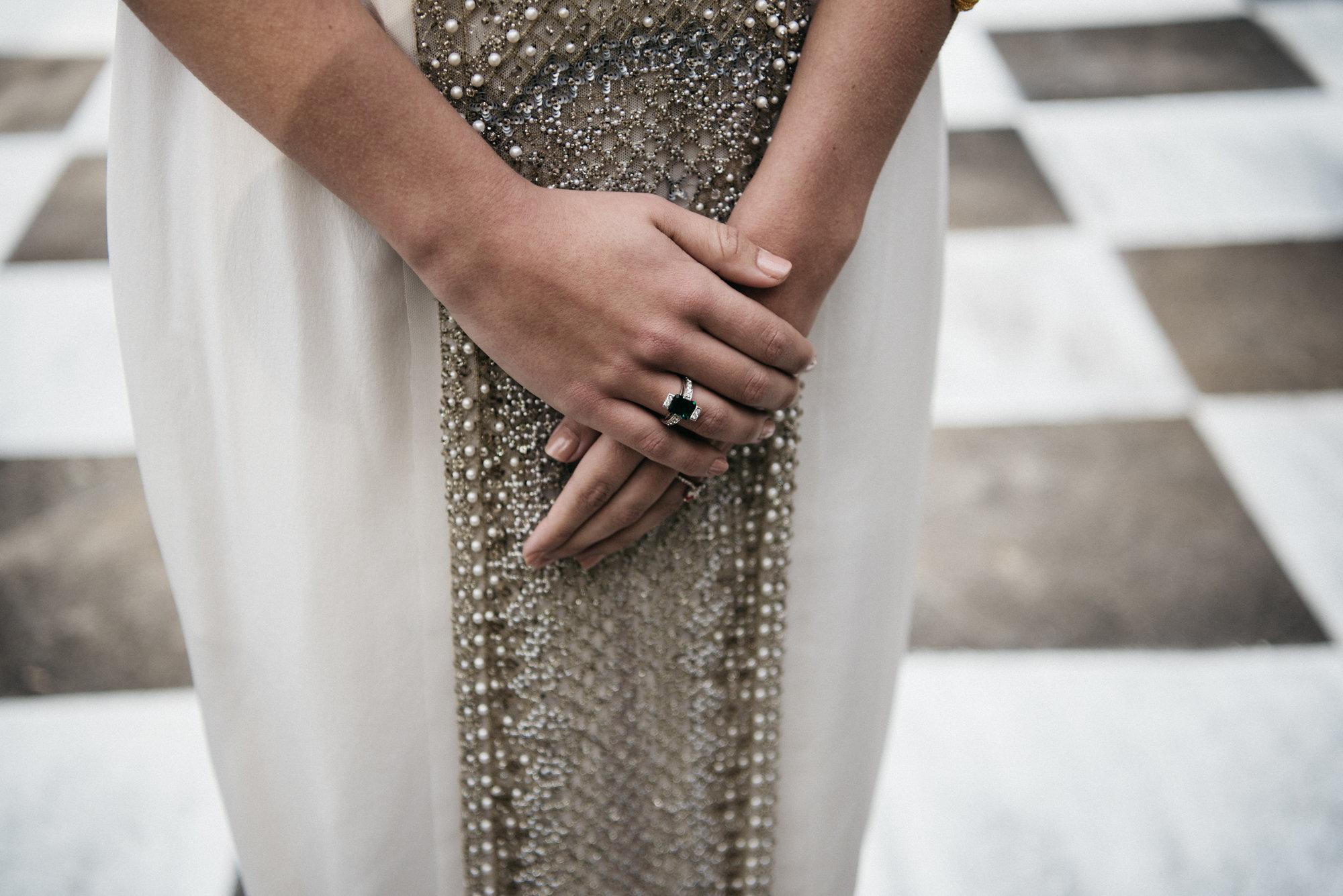 Yasmina Gwendolynne Wedding Dress Designer Melbourne  EMPIREWeb(430).JPG