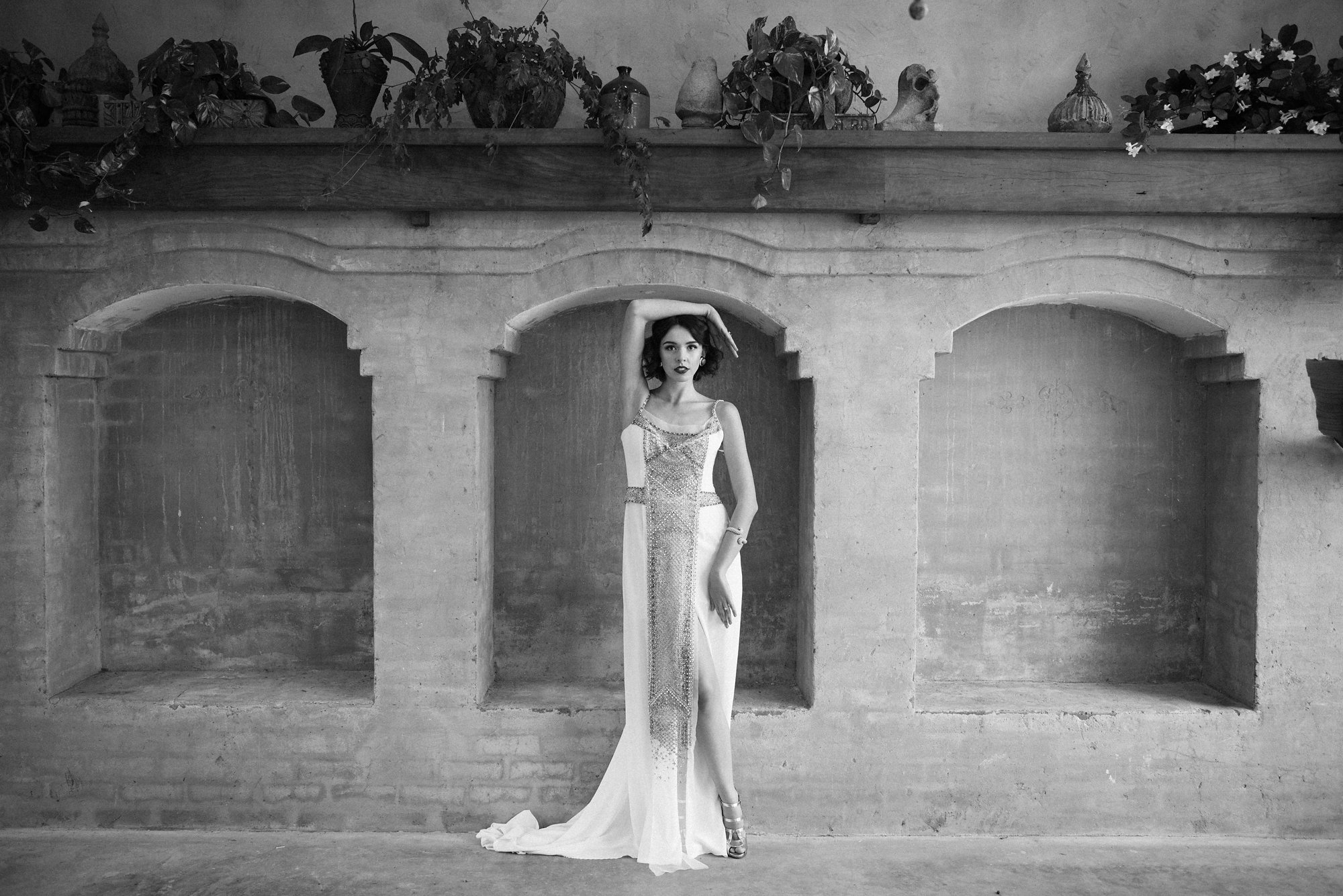 Yasmina Gwendolynne Wedding Dress Designer Melbourne  EMPIREWeb(452).JPG