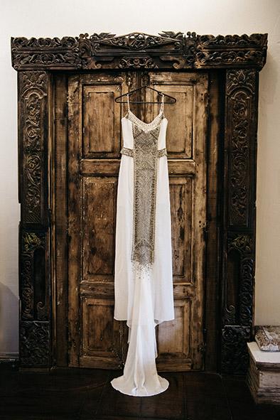 Yasmina Gwendolynne Wedding Dress Designer Melbourne EMPIREWeb(155).JPG
