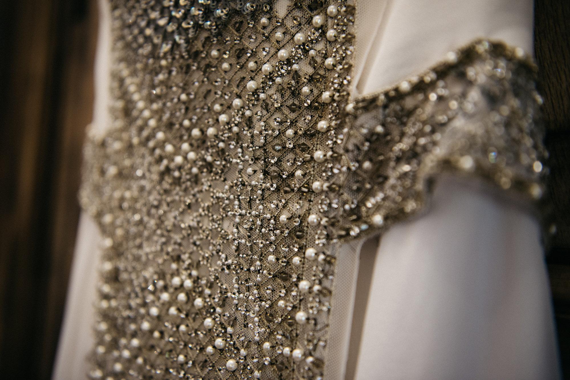 Yasmina Gwendolynne Wedding Dress Designer Melbourne EMPIREWeb(158).JPG