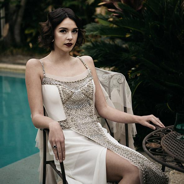 Yasmina Gwendolynne Wedding Dress Designer Melbourne EMPIREWeb(213).JPG