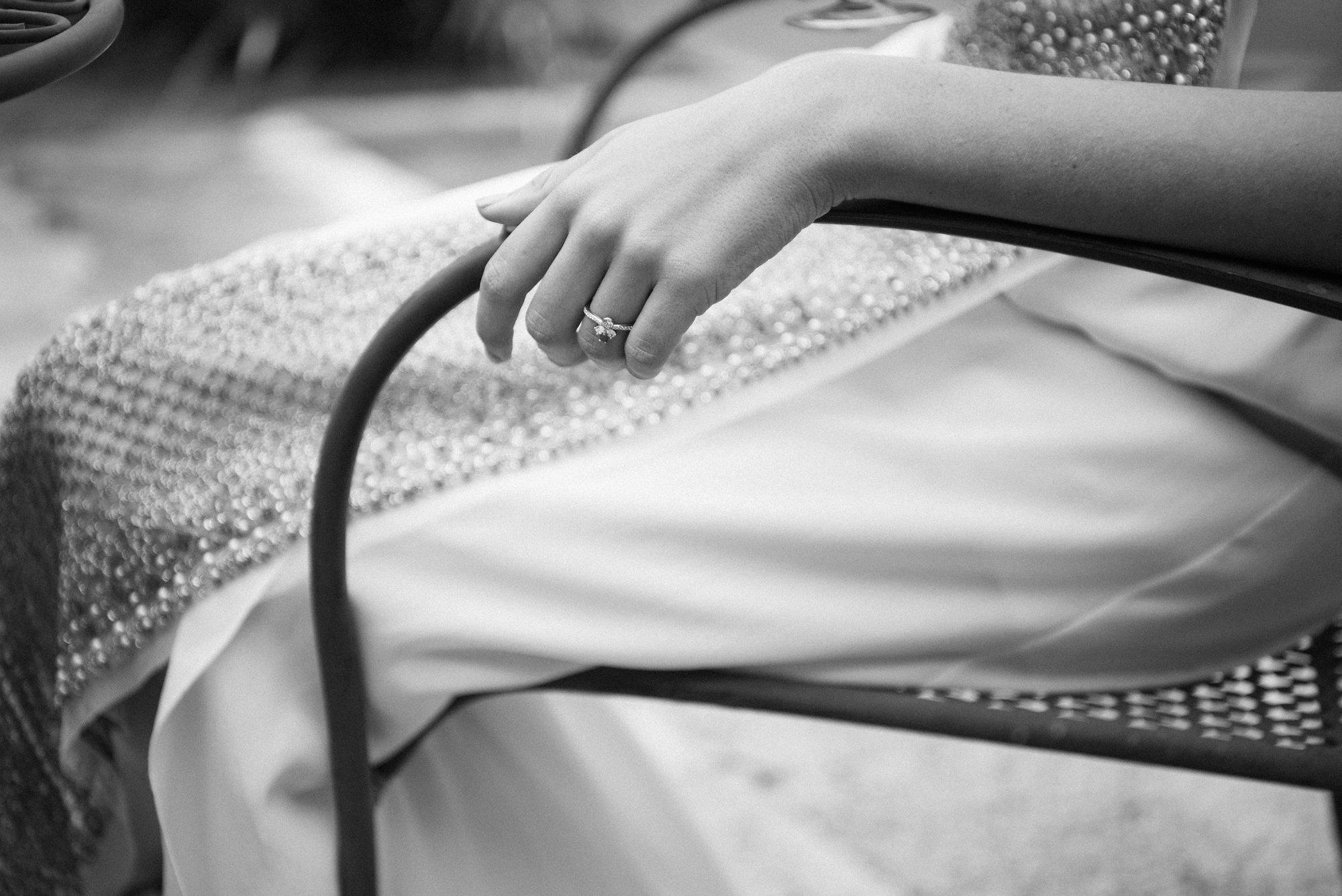 Yasmina Gwendolynne Wedding Dress Designer Melbourne EMPIREWeb(232).JPG