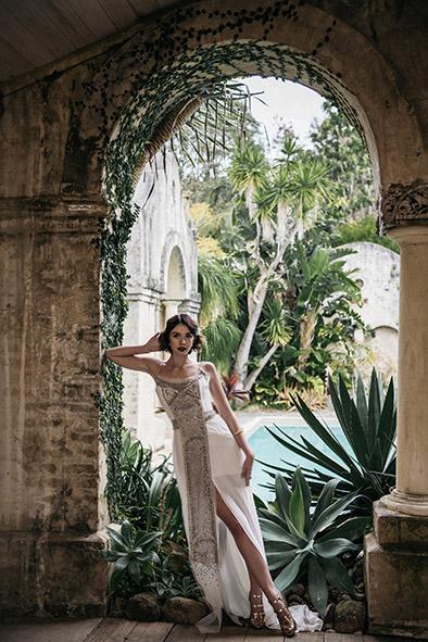 Yasmina Gwendolynne Wedding Dress Designer Melbourne EMPIREWeb(356).JPG