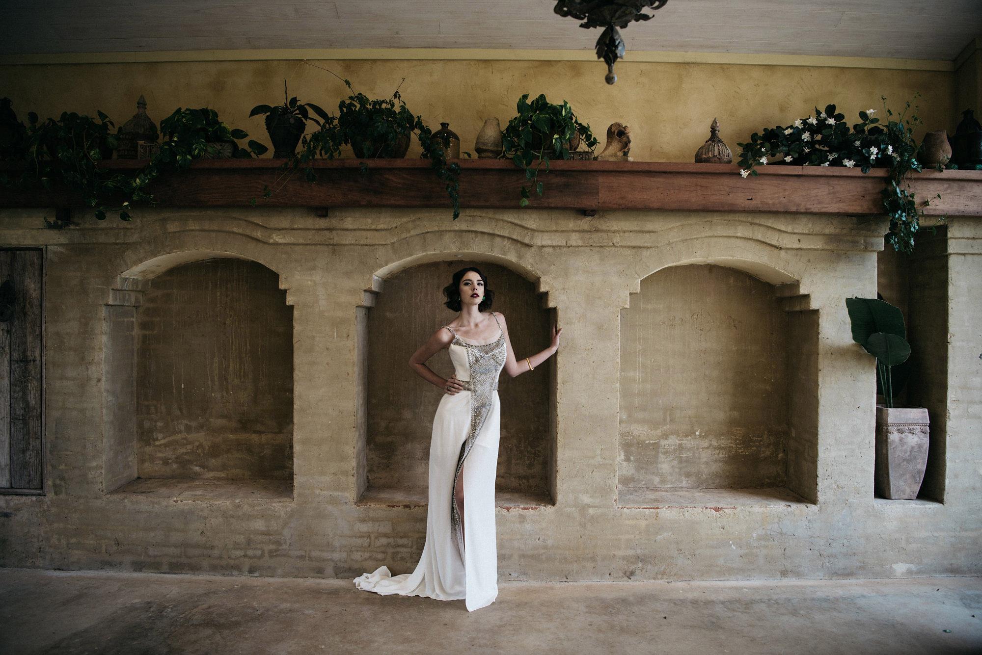 Yasmina Gwendolynne Wedding Dress Designer Melbourne EMPIREWeb(445).JPG