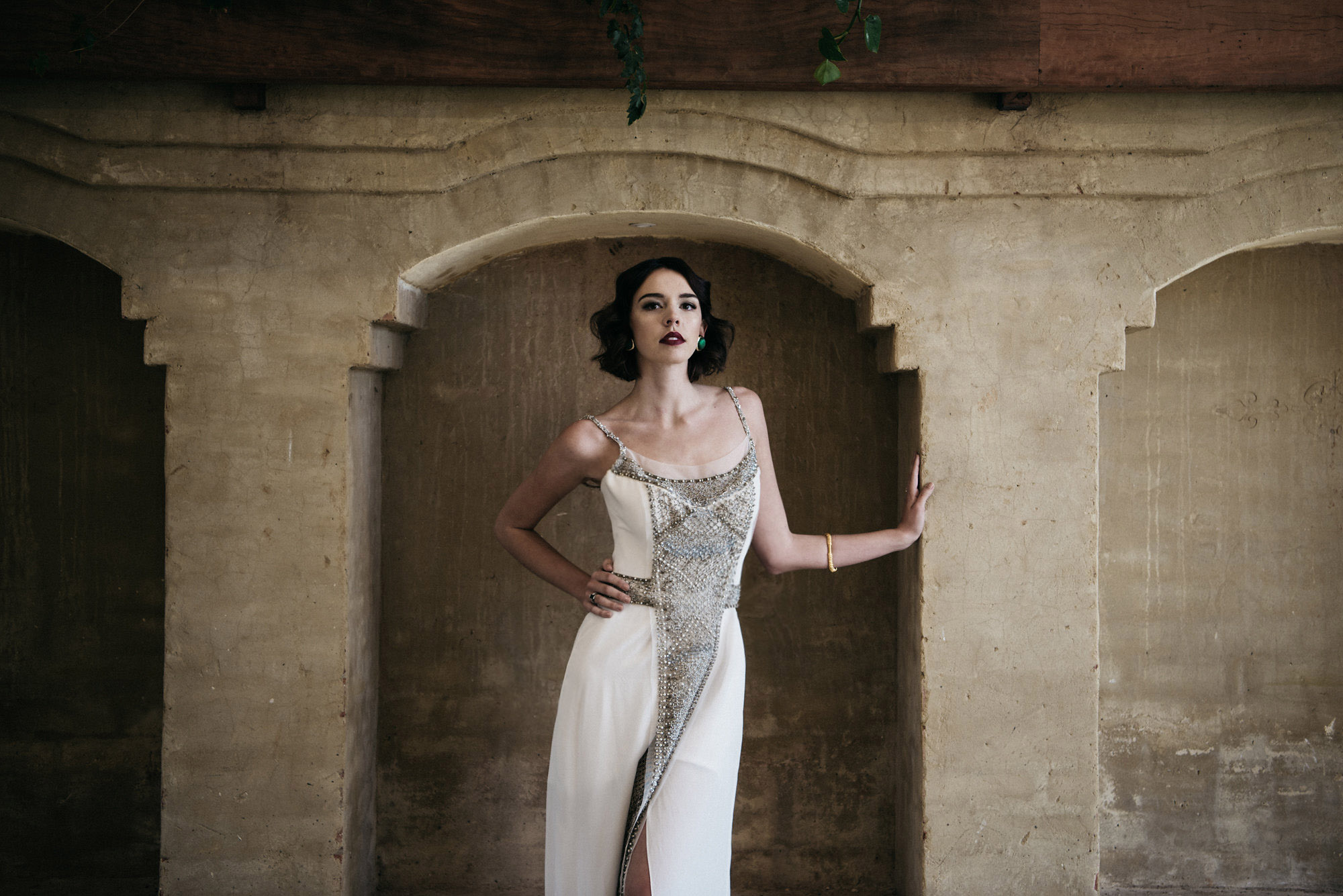 Yasmina Gwendolynne Wedding Dress Designer Melbourne EMPIREWeb(447).JPG