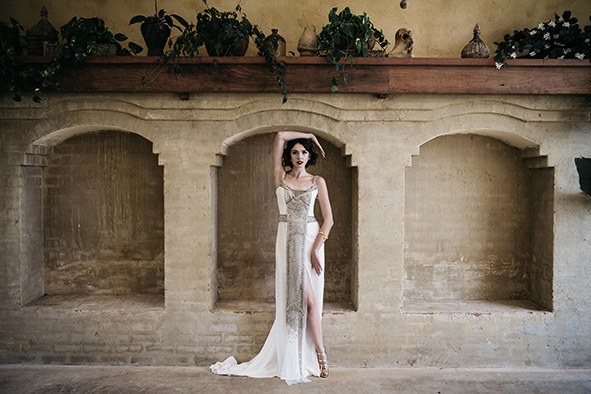 Yasmina Gwendolynne Wedding Dress Designer Melbourne EMPIREWeb(451).JPG