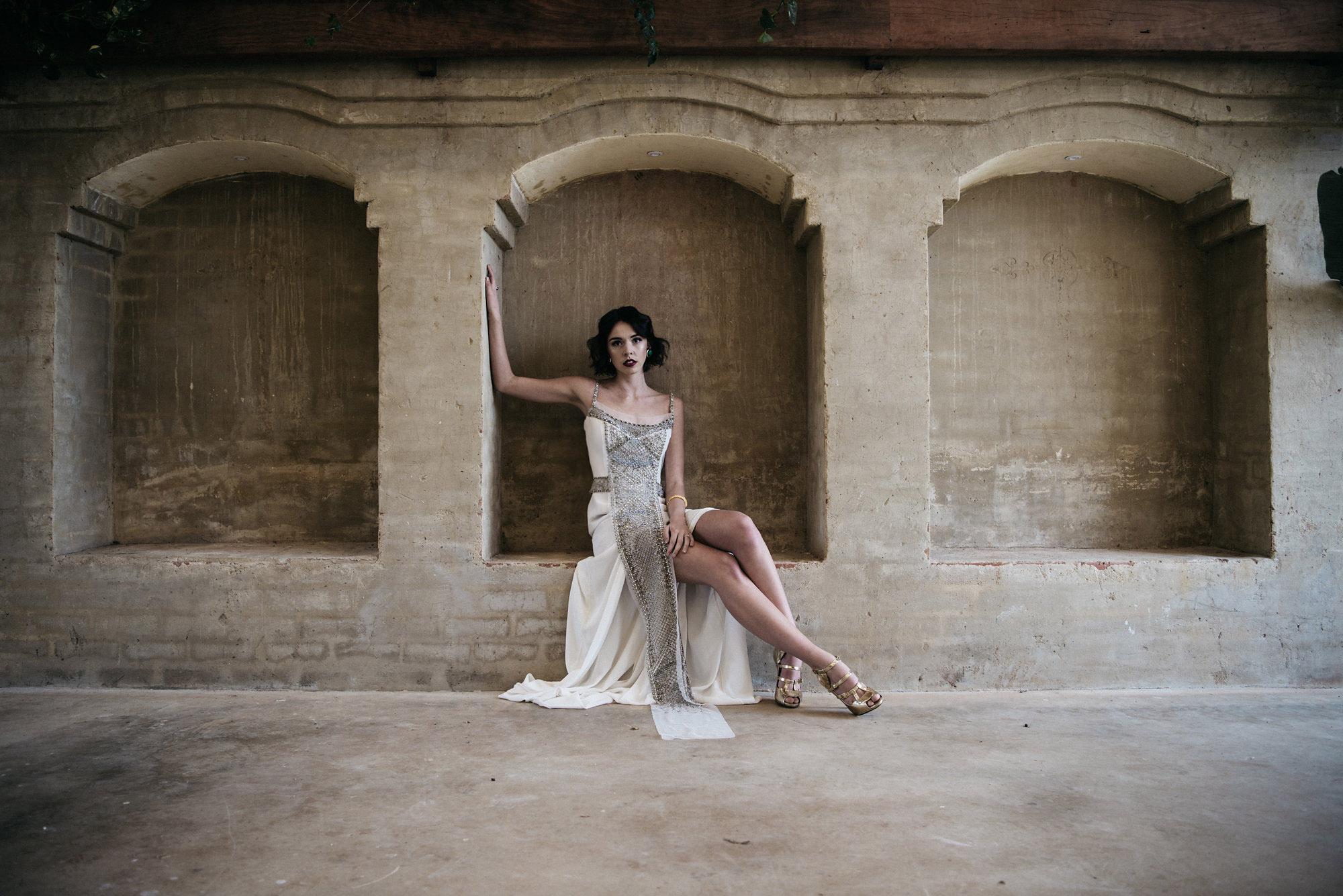 Yasmina Gwendolynne Wedding Dress Designer Melbourne EMPIREWeb(459).JPG