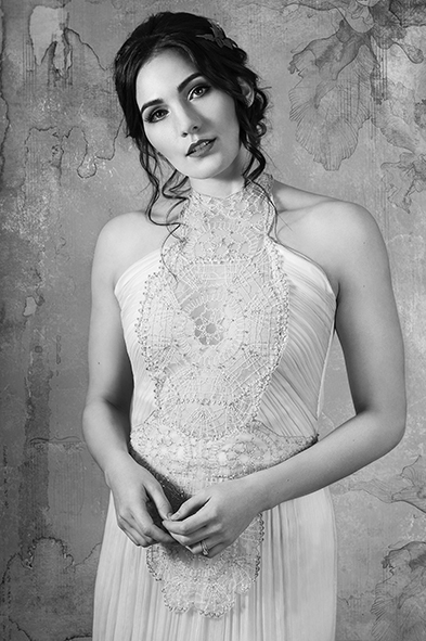 Abbey Gwendolynne Wedding Dress Designer Melbourne Pantomine Photography 150dpi 10cm  DSC_2318.jpg