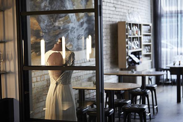 Cutler and Co Restaurant Wedding  _68A1486_credit_kristoffer_paulsen.jpg