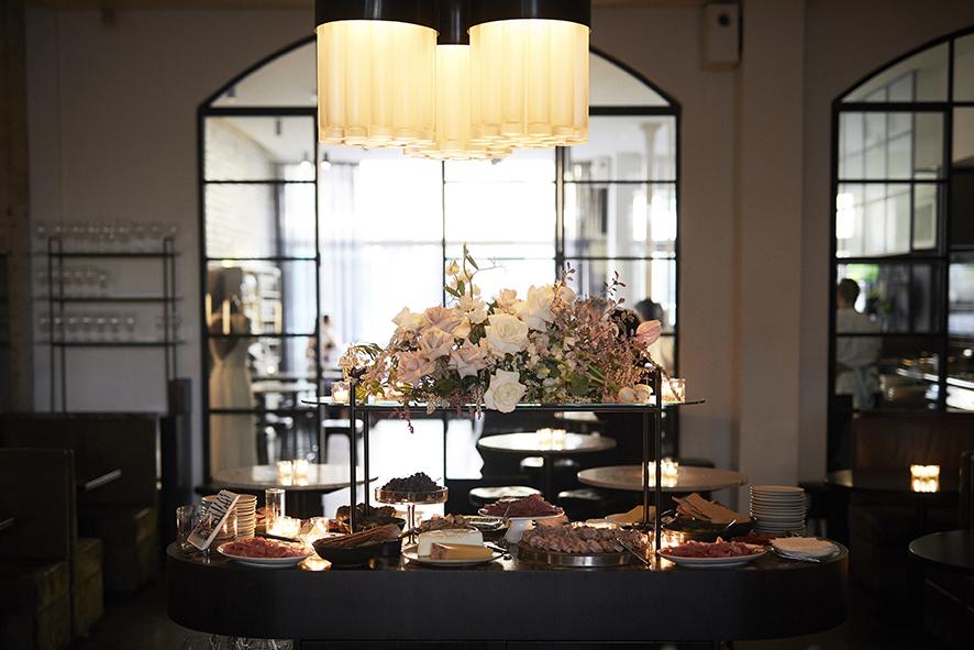 Cutler and Co Restaurant Wedding _68A1498_credit_kristoffer_paulsen.jpg