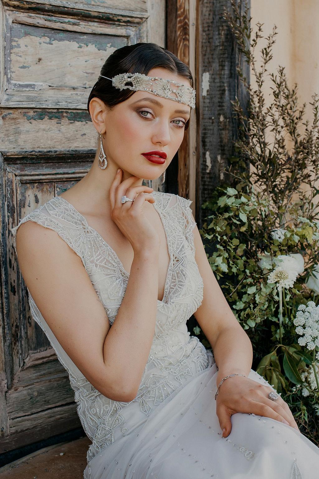 Elke Gwendolynne Wedding Dress JessicaAbbyartdecoWEB-09.jpg