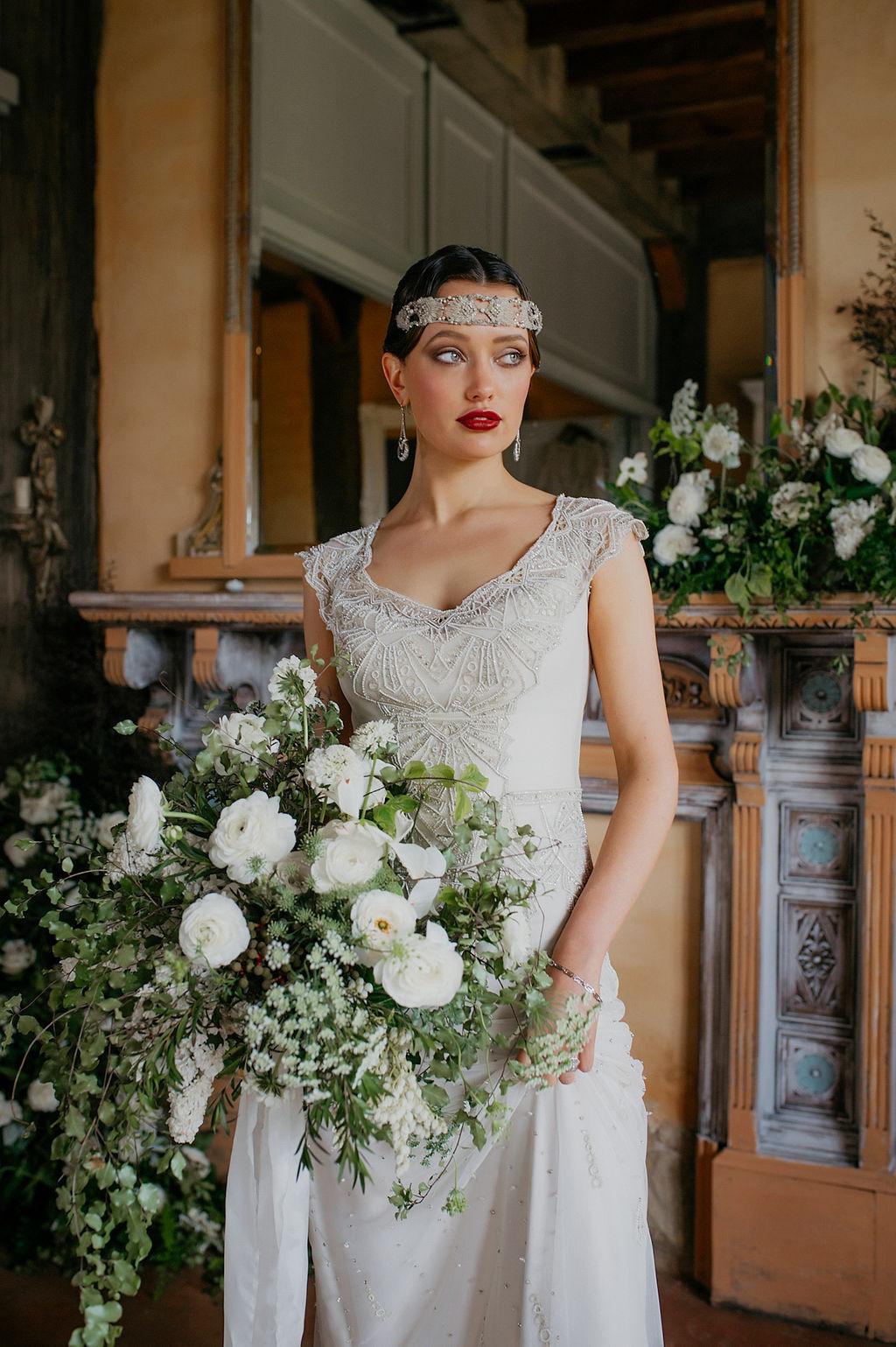 Elke Gwendolynne Wedding Dress JessicaAbbyartdecoWEB-8843.jpg