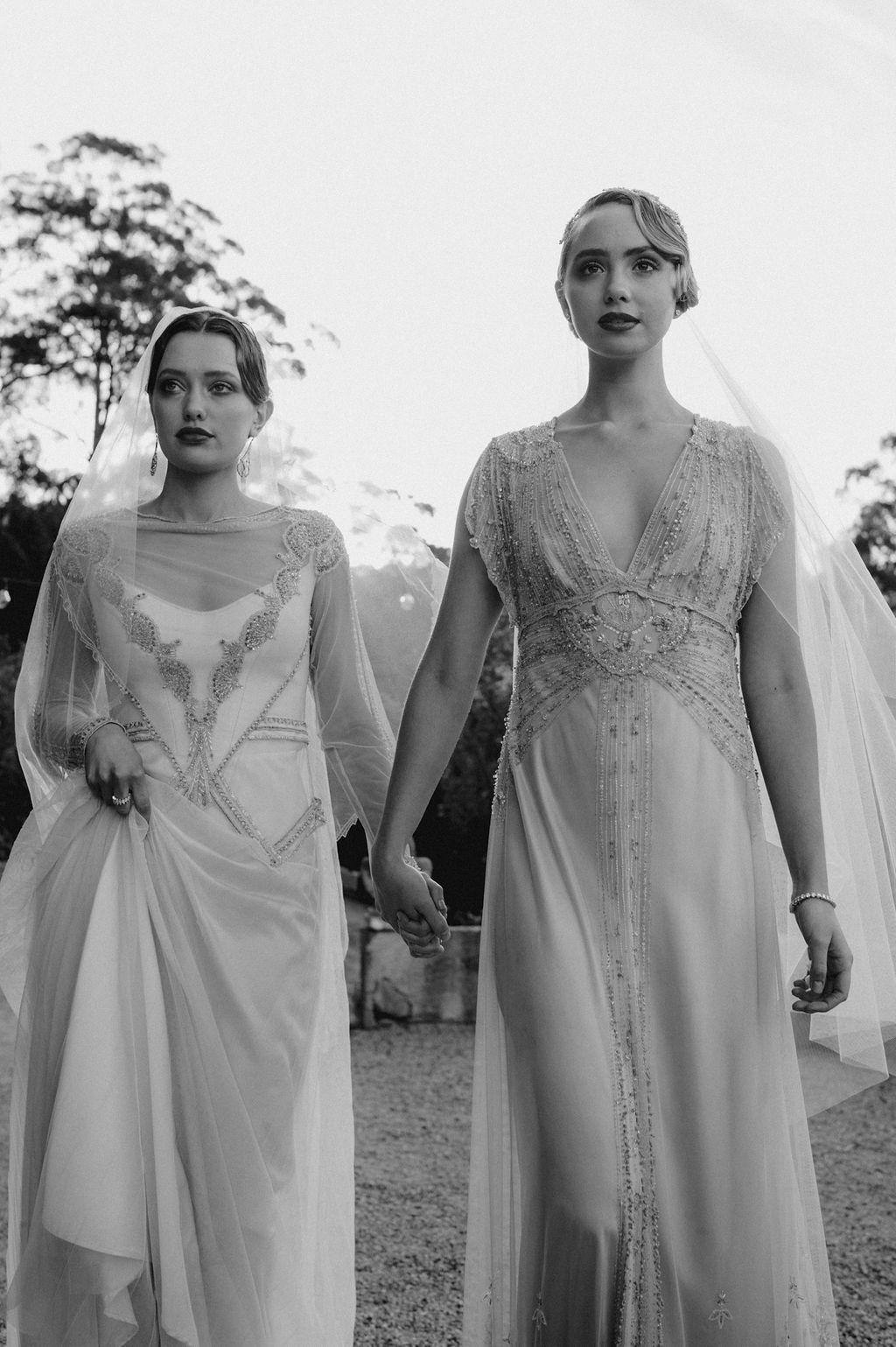 Ema and Marissa Gwendolynne Wedding Dress _DSC9378.jpg
