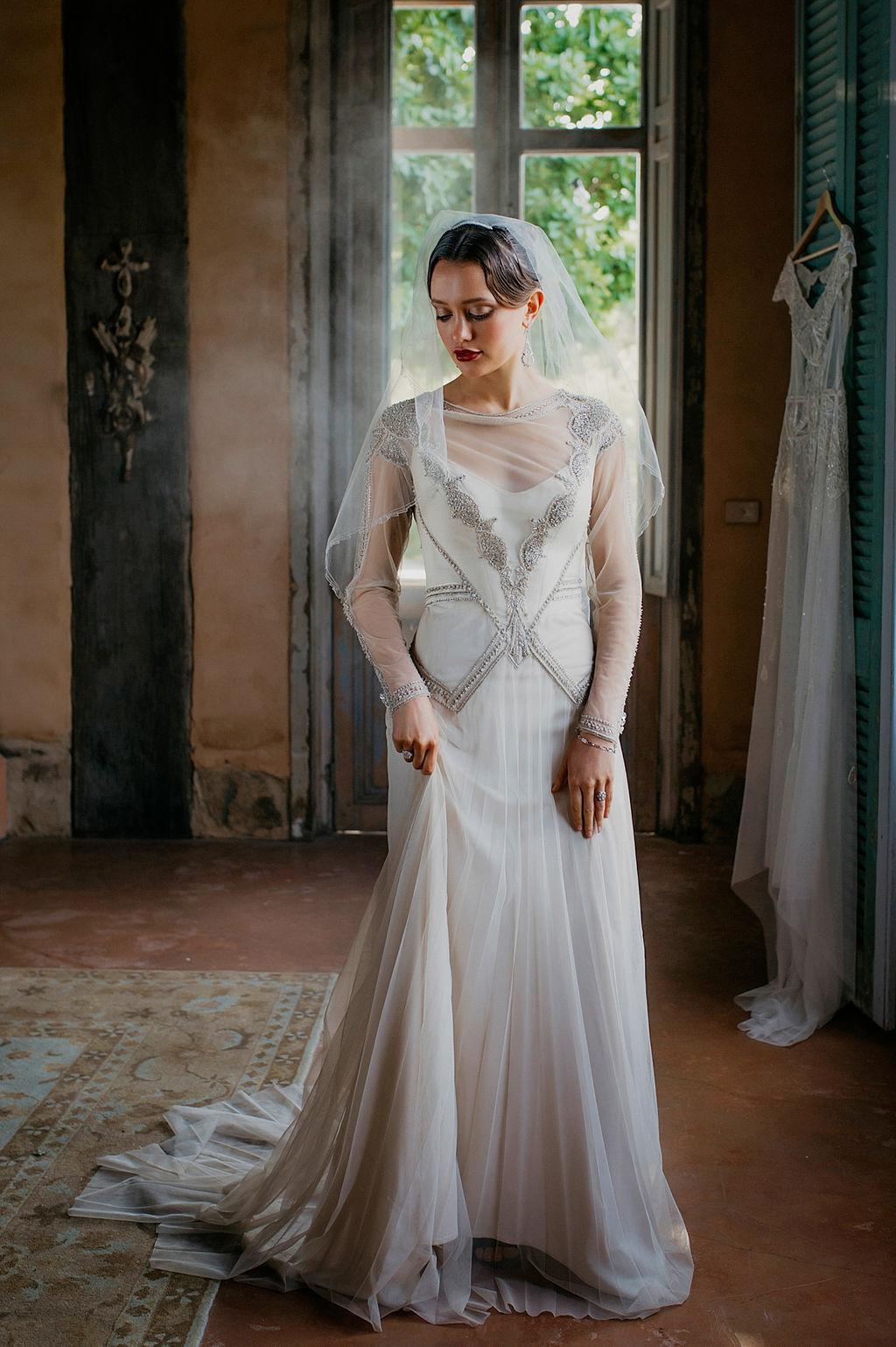 Emma Gwendolynne Wedding Dress  JessicaAbbyartdecoWEB-9241.jpg