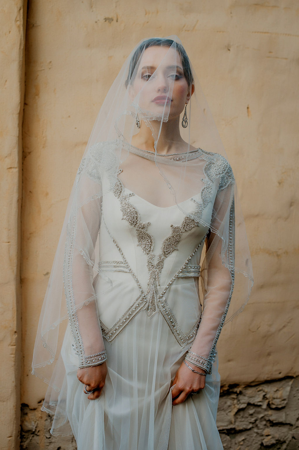 Emma Gwendolynne Wedding Dress  JessicaAbbyartdecoWEB-9424.jpg