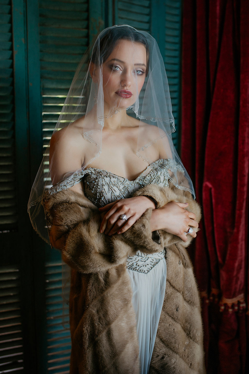 Jasmine 4 Gwendolynne Wedding Dress  JessicaAbbyartdecoWEB-9158.jpg