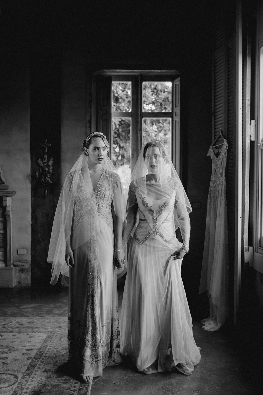 Marissa and Emma Gwendolynne Wedding Dress  _DSC9273.jpg