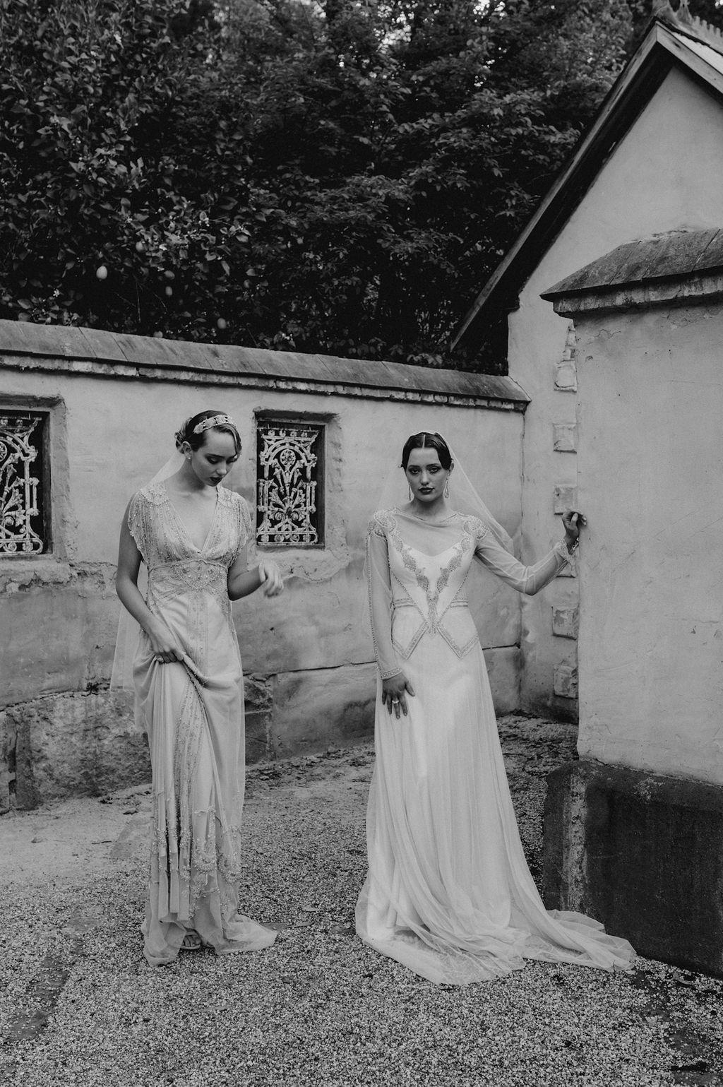 Marissa and Emma Gwendolynne Wedding Dress  _DSC9388.jpg